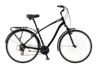 Велосипед Schwinn World 21 (2011)