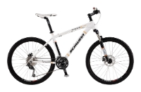 Велосипед Schwinn Mesa Comp (2011)