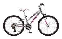 Велосипед Schwinn Midi Mesa Girl's (2011)