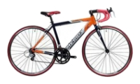 Велосипед Merida Road Race 830-14 Domestic (2009)