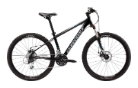 Велосипед Cannondale Trail Women's 5 (2011)