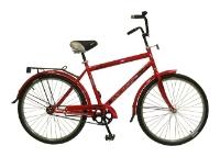 Велосипед СИБВЕЛЗ Сибирь 2601 М1