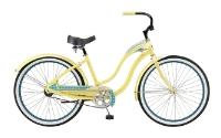 Велосипед Schwinn Starlet Women's (2011)