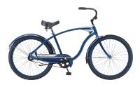 Велосипед Schwinn Mark V (2011)