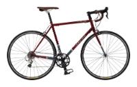 Велосипед Schwinn Le Tour Legacy (2011)