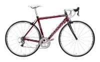 Велосипед KONA Zing Deluxe Double (2011)