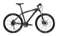 Велосипед TREK 6300 Euro (2011)