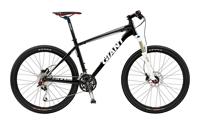 Велосипед Giant XTC 1 (2010)