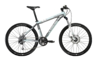 Велосипед TREK 6300 WSD Euro (2011)
