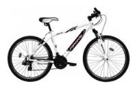 Велосипед Forward Next 101 (2010)