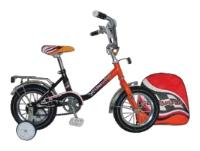 Велосипед Forward Racing 012 (2010)