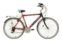 Велосипед Forward Liverpool 001 (2009)