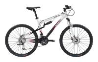 Велосипед Stark Voxter Race (2011)