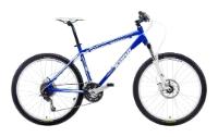 Велосипед KONA Blast (2011)