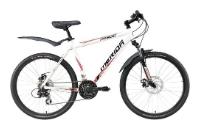 Велосипед Merida M 90-D (2011)
