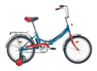 Велосипед Forward Arsenal 102 (2011)