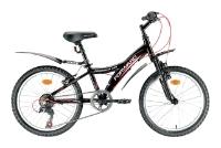 Велосипед Forward Comanche 265 (2011)