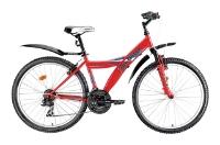 Велосипед Forward Fusion 885 (2011)