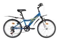 Велосипед Forward Majorca 265 (2011)