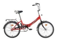 Велосипед Forward Vega 101 (2011)