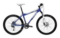Велосипед TREK 6500 (2009)