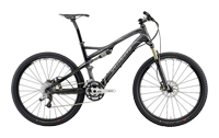 Велосипед Specialized Epic Marathon Carbon (2010)