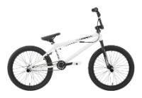 Велосипед Haro 200.2 (2011)