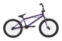 Велосипед Haro 200.3 (2011)
