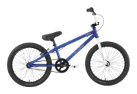 Велосипед Haro Z20 (2011)