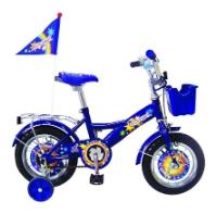 Велосипед Navigator Ну, погоди! (ВМЗ12004)