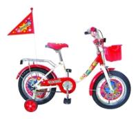 Велосипед Navigator Ну, погоди! (ВМЗ14004)