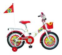 Велосипед Navigator Ну, погоди! (ВМЗ16010)