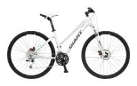 Велосипед Giant Roam 1 W (2011)