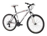 Велосипед Mongoose Switchback Comp (2011)