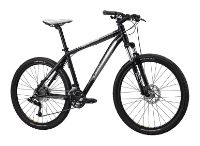 Велосипед Mongoose Tyax Sport (2011)