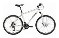 Велосипед Stark Armer Disc (2011)