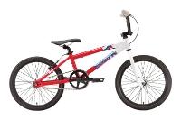 Велосипед Stark Race BMX (2011)
