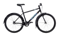 Велосипед KONA Bike (2011)