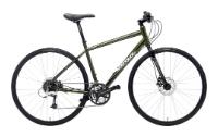 Велосипед KONA Dew Deluxe (2011)