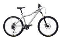 Велосипед KONA Five-O (2011)