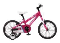 Велосипед Schwinn Micro Mesa Girl's (2011)