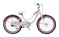 Велосипед Schwinn Mini Sprite Girl's (2011)
