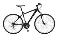 Велосипед Schwinn Searcher (2011)