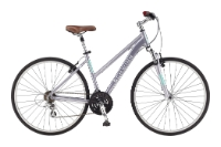 Велосипед Schwinn Searcher Women's (2011)