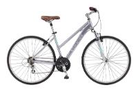 Велосипед Schwinn Searcher Women's (2011)