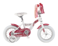 Велосипед Schwinn Tigress Girl's (2011)