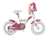 Велосипед Schwinn Tigress Girl's (2011)