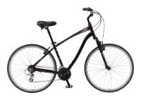 Велосипед Schwinn Voyageur 21 (2011)
