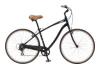 Велосипед Schwinn Voyageur 7 (2011)