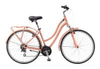 Велосипед Schwinn World 24 Women's (2011)